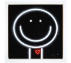 Doug Hyde - Heart Throb