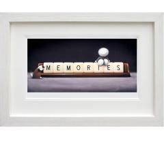 Doug Hyde - Making Memories