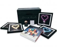 Doug Hyde - Box of Love
