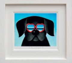 Doug Hyde -Sun Sea And Sunglasses 1