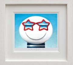 Doug Hyde - Sun Sea And Sunglasses 2