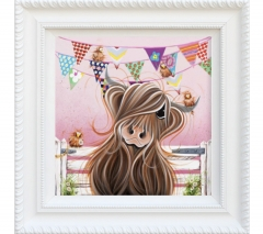 Jennifer Hogwood - Twitter Friends